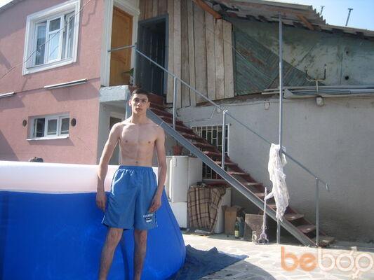 Фото мужчины Bokser777, Тбилиси, Грузия, 26