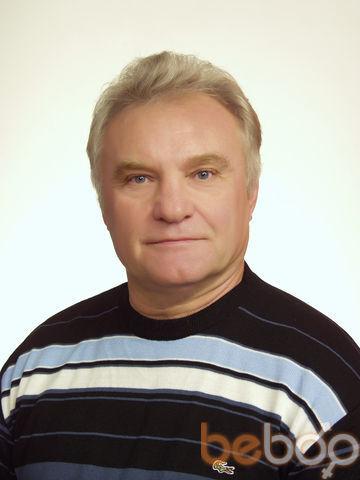 Фото мужчины besket555, Кировоград, Украина, 61