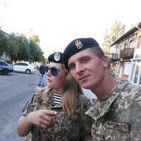 Фото мужчины Вася, Киев, Украина, 26