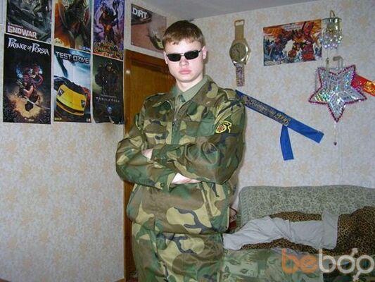 Фото мужчины гоша, Лида, Беларусь, 28