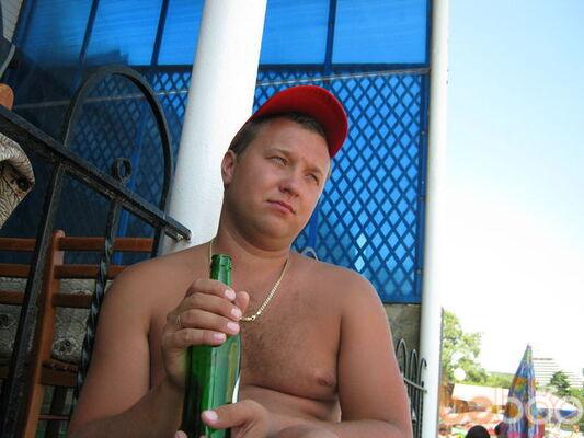 Фото мужчины Лева, Минск, Беларусь, 36