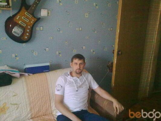 Фото мужчины Миха, Алматы, Казахстан, 32