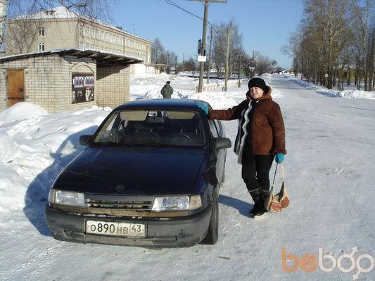 Фото девушки svetlaj, Киров, Россия, 38