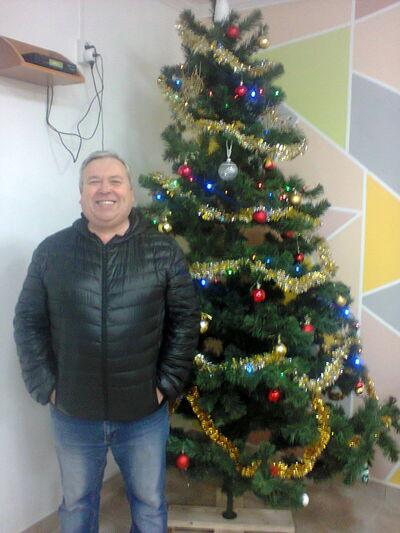 Фото мужчины Андрей, Красноперекопск, Россия, 49