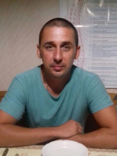 Фото мужчины алексей, Новочеркасск, Россия, 35