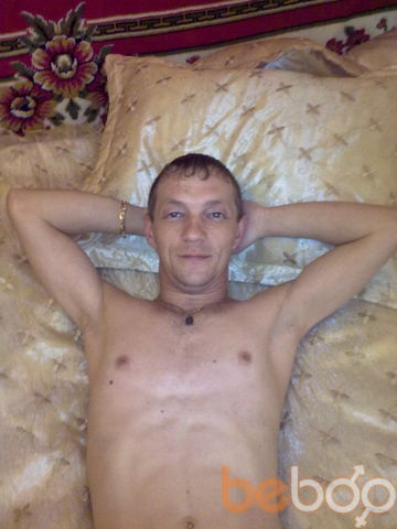 Фото мужчины alexsandr, Ашхабат, Туркменистан, 35