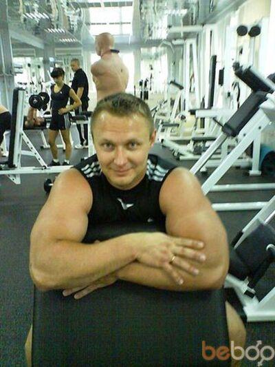 Фото мужчины Raul939, Баку, Азербайджан, 32