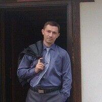 Фото мужчины Миша, Москва, Россия, 38