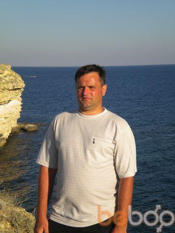 Фото мужчины benn, Киев, Украина, 42