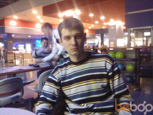Фото мужчины shurei, Воронеж, Россия, 34
