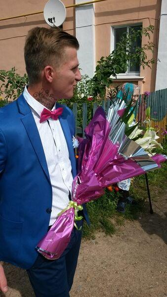 Фото мужчины Иван, Минск, Беларусь, 27