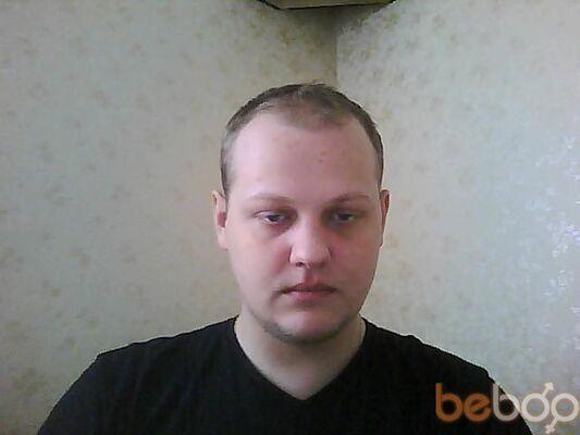 Фото мужчины pakkemon, Рязань, Россия, 33