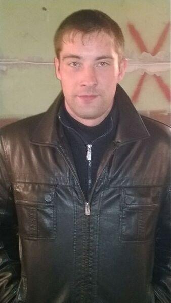 Фото мужчины олег, Кстово, Россия, 32