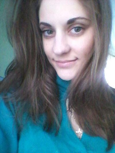 Фото девушки Яна, Екатеринбург, Россия, 32