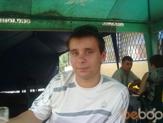Фото мужчины Денис, Днепропетровск, Украина, 33