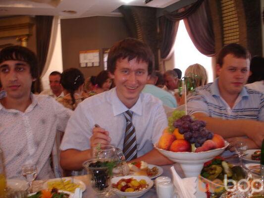 Фото мужчины odesit85, Пятигорск, Россия, 32