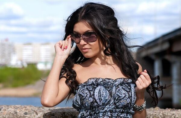 jasmine dating website Jasmine estates's best free dating site 100% free online dating for jasmine estates singles at mingle2com our free personal ads are full of single women and men in jasmine estates looking for serious relationships, a little online flirtation, or new friends to go out with.