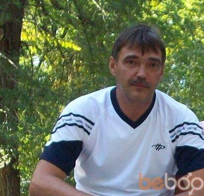 Фото мужчины newan963, Саратов, Россия, 55