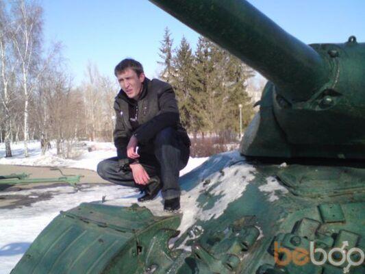 Фото мужчины Lord, Москва, Россия, 33