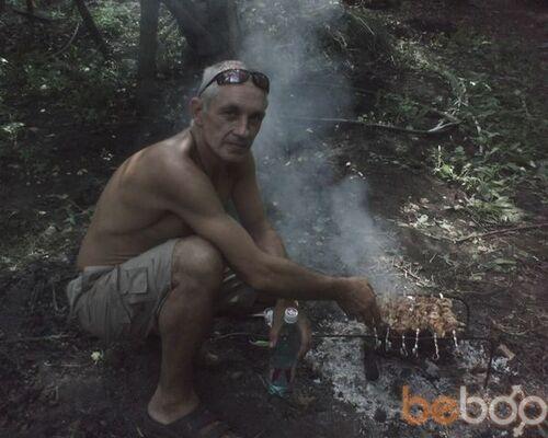 Фото мужчины qwasz321, Днепродзержинск, Украина, 51