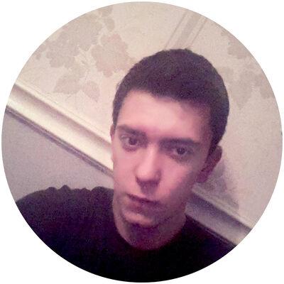Фото мужчины Manashas, Фергана, Узбекистан, 21