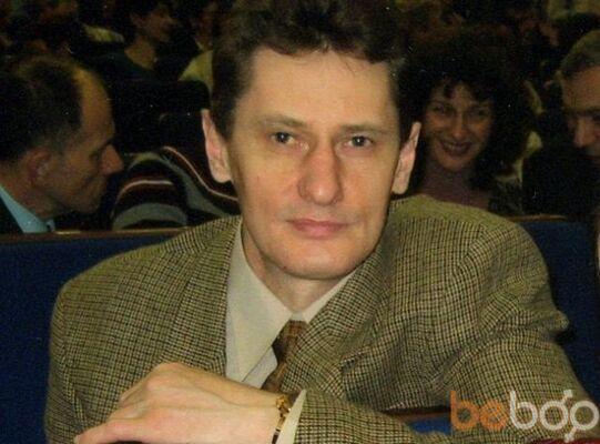 Фото мужчины Андрей, Москва, Россия, 46