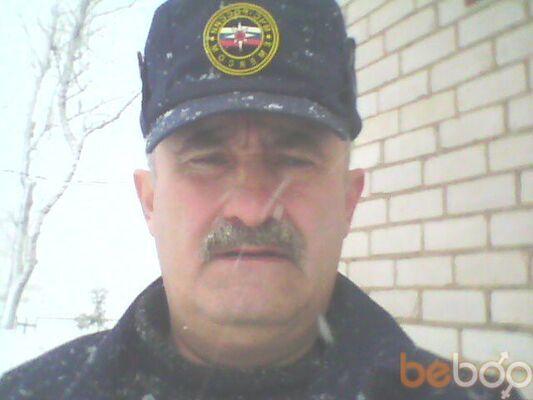 Фото мужчины ivan, Псков, Россия, 57