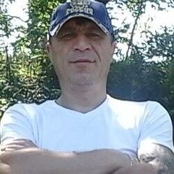 Фото мужчины евгений, Междуреченск, Россия, 42