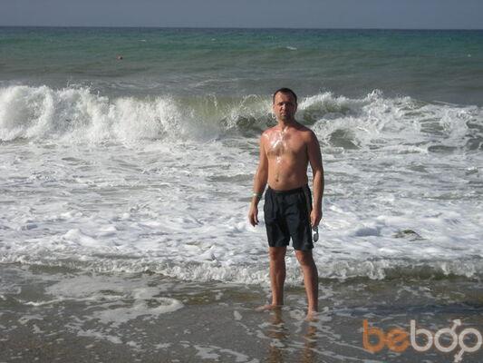 Фото мужчины vetalicus, Харьков, Украина, 43