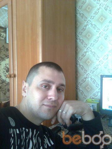 Фото мужчины seriogamd25, Каушаны, Молдова, 31