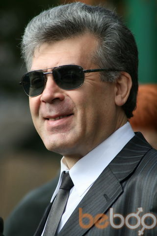 Фото мужчины Boris Uzunov, Мариуполь, Украина, 47