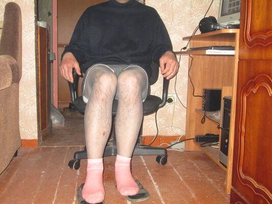 Фото мужчины Стася, Ульяновск, Россия, 41