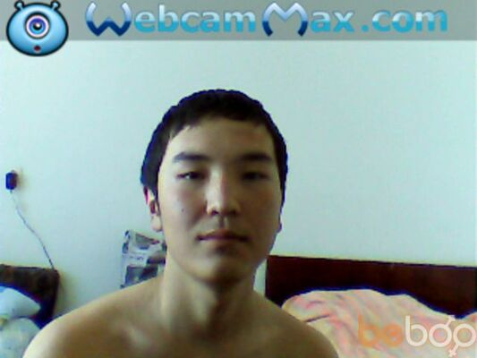 Фото мужчины Элдияр, Бишкек, Кыргызстан, 23