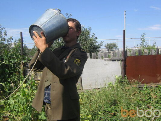 Фото мужчины agentik, Лисаковск, Казахстан, 26
