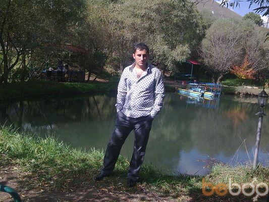 Фото мужчины Glob88, Ереван, Армения, 30