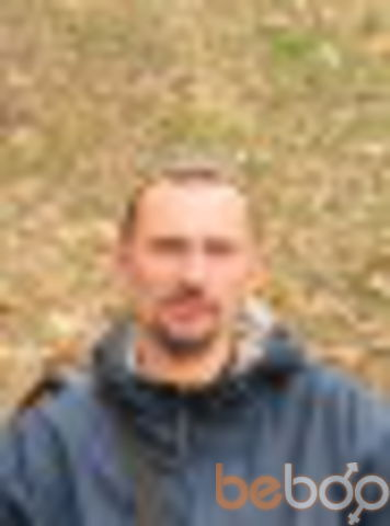 Фото мужчины prost, Херсон, Украина, 46