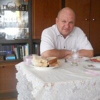 Фото мужчины Павел, Самара, Россия, 42