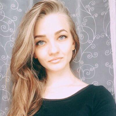 Фото девушки Татьяна, Караганда, Казахстан, 30