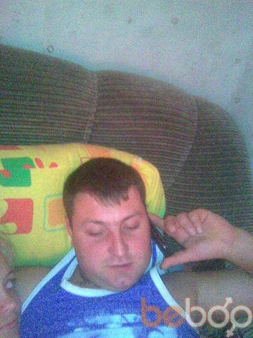 Фото мужчины lexavip, Фрязино, Россия, 32
