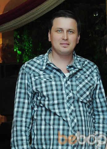 Фото мужчины В Анкету, Ашхабат, Туркменистан, 36