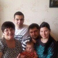 Фото мужчины Булат, Казань, Россия, 25