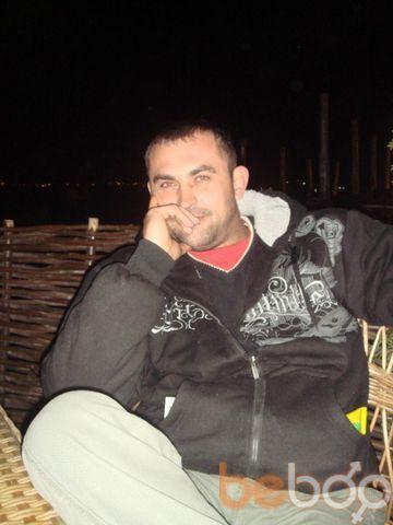 Фото мужчины naganj, Одесса, Украина, 44