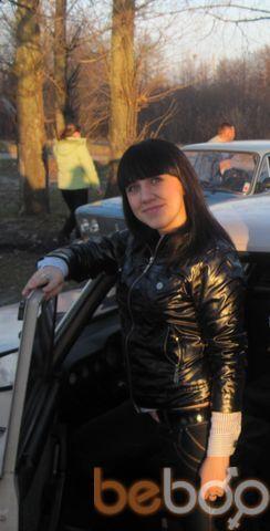 Фото девушки yanuhha, Полтава, Украина, 27