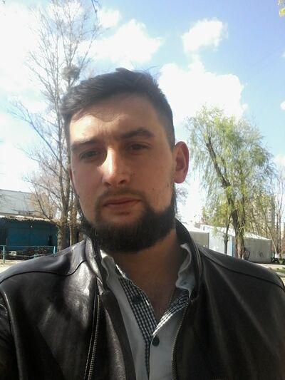 Фото мужчины Артем, Киев, Украина, 28