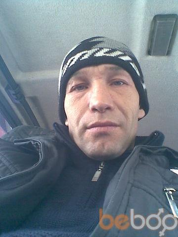 Фото мужчины 666adg, Брянск, Россия, 46