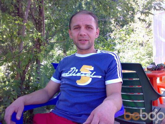 Фото мужчины grisha, Глазов, Россия, 42