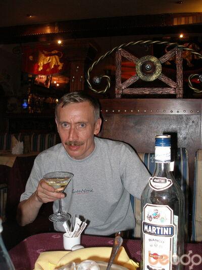 Фото мужчины Viktor, Киев, Украина, 55