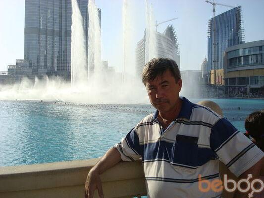 Фото мужчины Nalsur, Ташкент, Узбекистан, 55