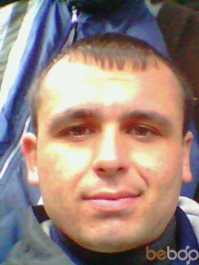 Фото мужчины andrian, Александру-чел-Бун, Молдова, 37