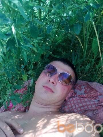 Фото мужчины ghdf, Житомир, Украина, 30